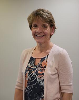 Ann Boardman