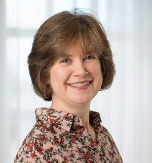 Gayle Humphreys