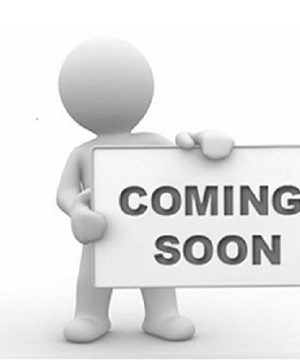 New Physiotherapist coming soon